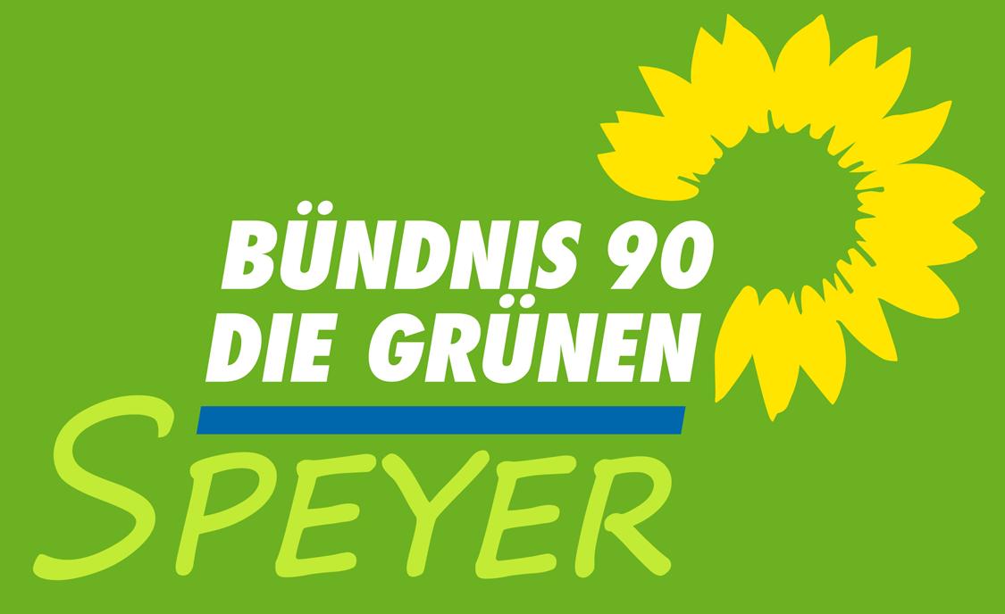 Stellungnahme GRÜNE Fraktion: Ministerpräsidenten-Wahl in Thüringen