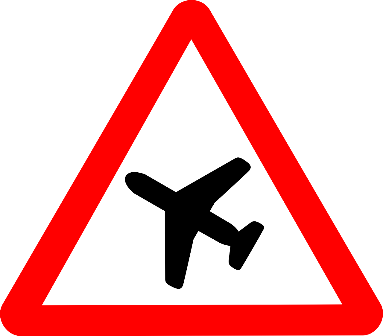 GRÜNE Stellungnahme zum Verkehrslandeplatz Speyer