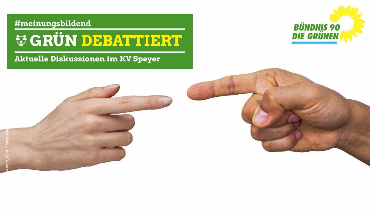 gruen-debattiert-2
